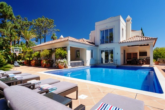 Villa Norte