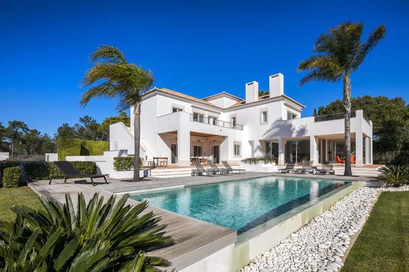 Villa Mars