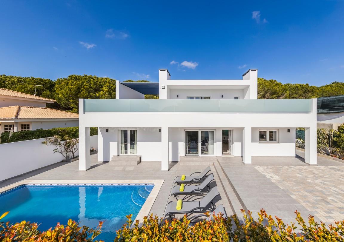 Villa Nobre