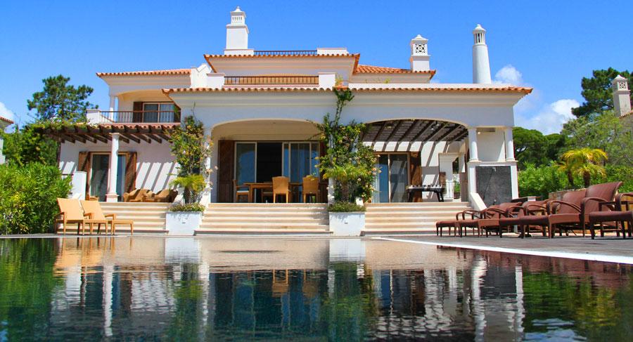 Villa Cidra