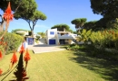 4 Bed Villa with WiFi