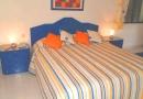 3 Bed Villa Near the Beach