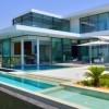 6 Bed Villa Vale do Lobo