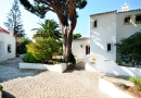 2 Bed Village House