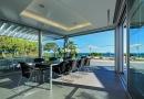 Deluxe Oceano Club Villa