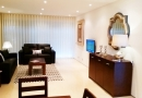 Luxury 3 Bed Apartment