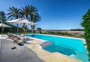 4 Bed Villa with Stunning Views