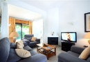 3 Bed with Large Garden