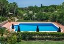 5 Bed Luxury Villa with Sea Views