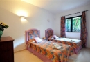 Large 3 Bed Detached Villa