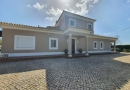 New Stunning 6 Bed Villa