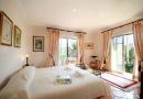 Luxury 3 Bed Villa