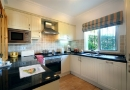 3 Bed Holiday Townhouse
