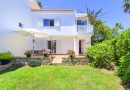 2 Bed Close to Beach