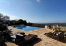 Stunning 5 Bed Villa