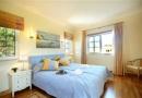 New Deluxe 3 Bed Villa