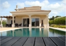 New 4 Bed Luxury Villa