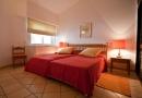 Delightful 3 Bed Villa
