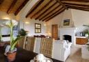 5 Bed Country Villa