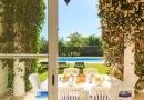 3 Bed Villa in Villas Alves
