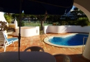 2 Bed Villa in Tennis Valley