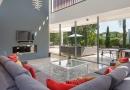 New Deluxe 4 Bed Villa