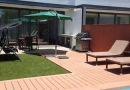 Luxury 3 Bed Villa in Sunray