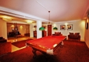 4 Bed Luxury Villa with Games Room