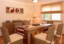 Delightful 3 Bedroom Villa