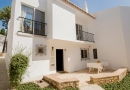 2 Bed Holiday Townhouse