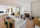 5 Bed Villa with Large Garden with WIFI