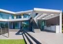 5 Bed Ocean Clube Villa