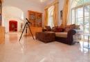 6 Bed Luxury Villa