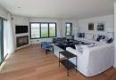 Premium 5 Bed Villa