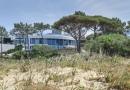 New 5 Bed Villa with Sea Views