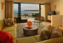 2 Bed Grand Ocean with Full Sea View