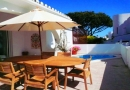 3 Bed Holiday Villa with Pool