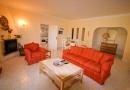 3 Bed Villa in Vale Verde