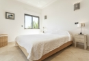 3 Bed Villa in Vale Formoso