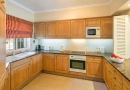 2 Bed Apartment with Pool