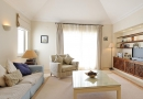 2 Bed Luxury Holiday Apartment