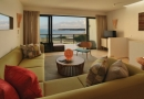 Grand Deluxe Ocean House 2 Bed