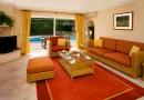 3 Bed Holiday Villa