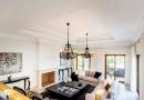 Luxury 5 Bed Villa