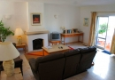 3 Bed with Tennis Membership