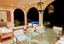 Deluxe 5 Bed Villa