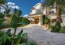 5 Bed Detached  Planalto Villa