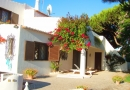3 Bed Villa with Garden