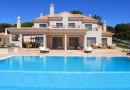 Modern 5 Bed Detached Villa