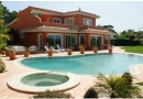 4 Bed Villa with Stunning Sea Views